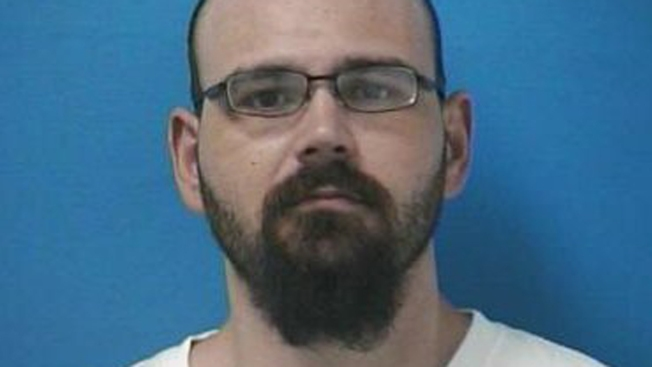 'Armed and Dangerous' Man Wanted in Tennessee Deputy's Killing