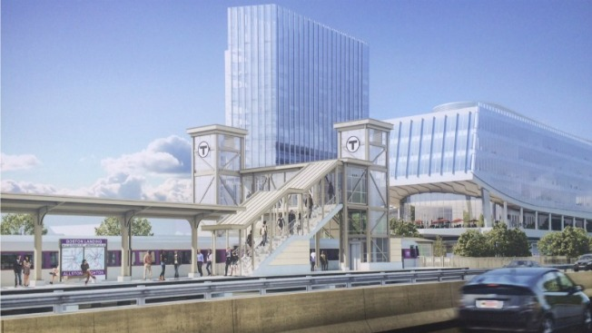 Why Allston/Brighton Is the Next Kendall Square
