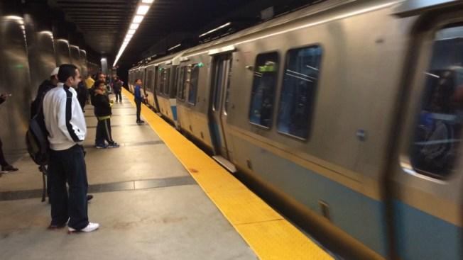 Hearing for Man Accused in Fake MBTA Pass Scheme