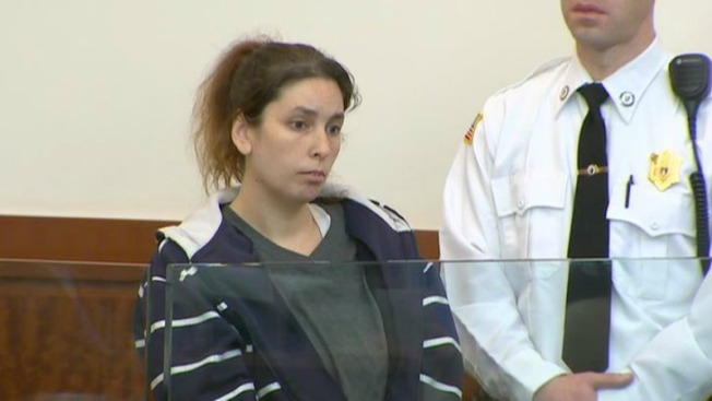 Trial Set to Begin for Woman Charged in Babies' Deaths