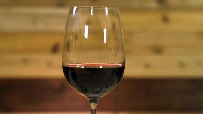 Wine Dinner Wednesday: The Industry