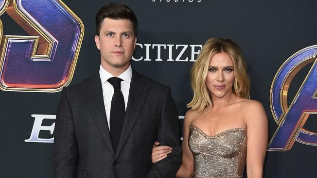 [NATL] Celebrity Hookups: Rachael Cook, Daniel Gillies Break up