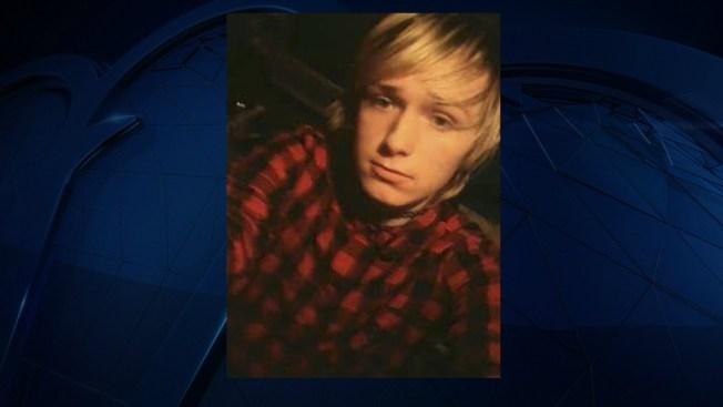 Officials: Transgender Teen's Grisly Death Not a Hate Crime