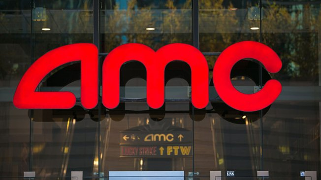 AMC Launches Monthly Movie Program After Criticizing Subscription Service MoviePass