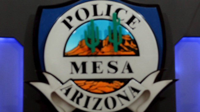 Arizona County Assessor Accused of Human Smuggling, Sale of a Child in Adoption Scheme