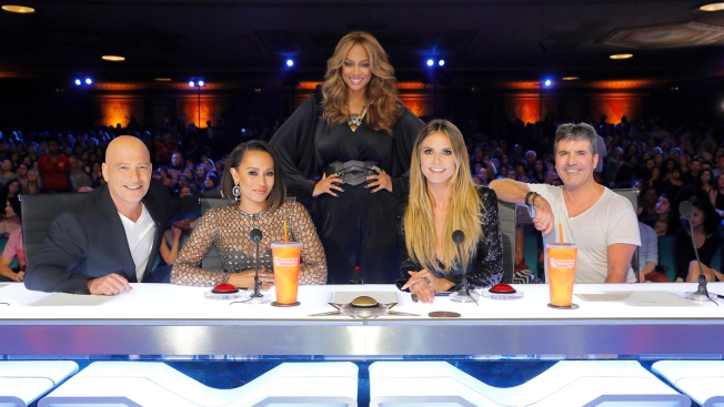 'America's Got Talent' Contestant Dies From Md. Car Crash Before Audition Airs
