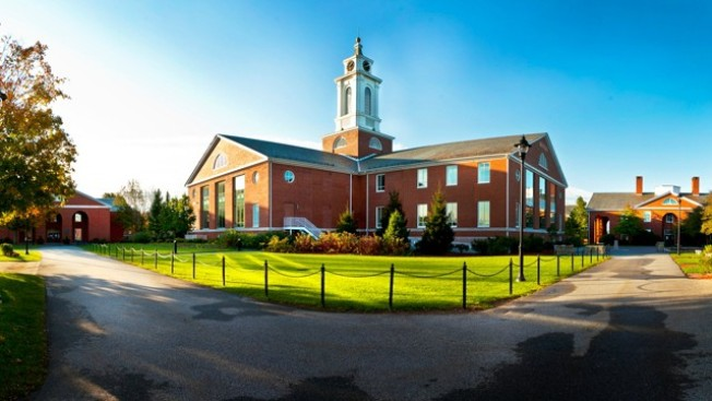 Bentley University Determined to Be Safe After Email Threat