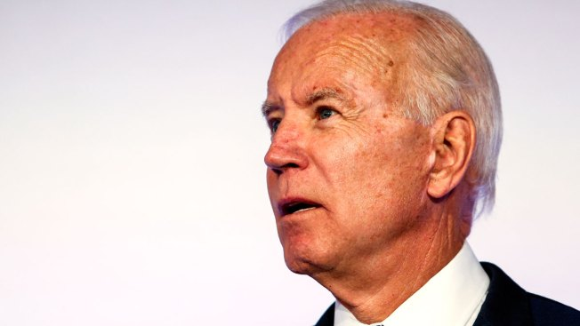 Biden Education Plan: Free Community College, Expanded Loan Programs