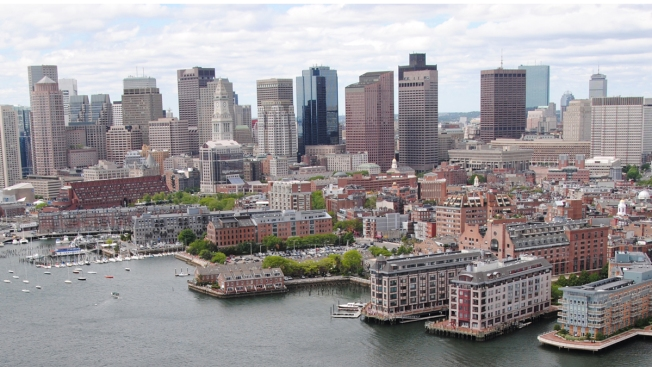 A Millennial's Quick & Dirty Guide to Home-Buying in Boston