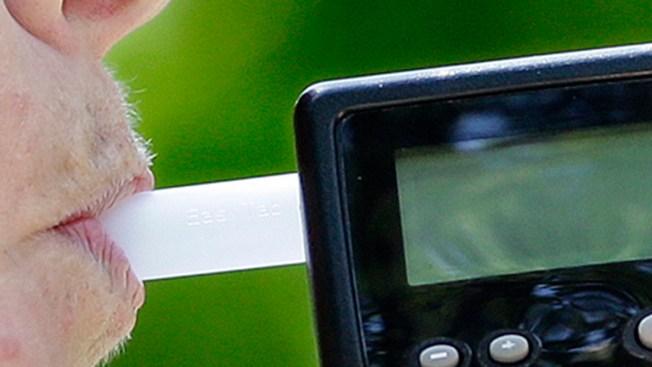 Mass. Judge Bans Use of Breathalyzer Test in Court