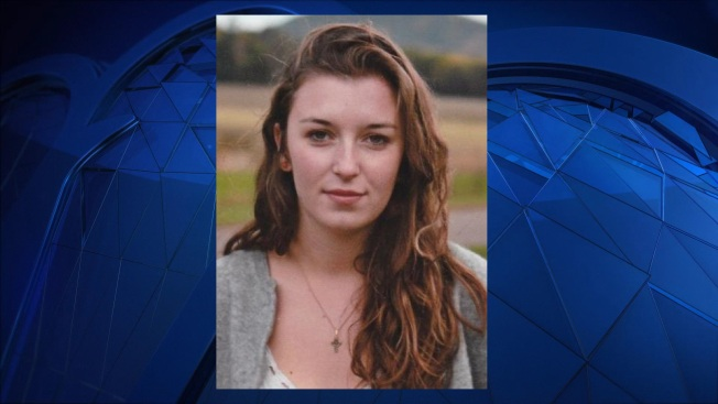 Navy Sailor From Massachusetts Killed in Double Murder and Suicide