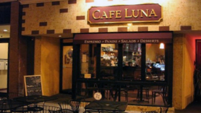 Cafe Luna Moves to New Location in Cambridge