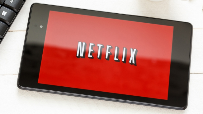 Netflix Looking for a Thumbs-Up as Star Ratings Fade Away
