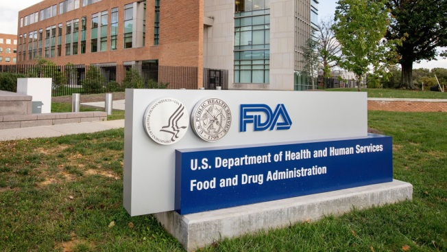 5 Die After Being Fitted With Balloons for Obesity, FDA Says