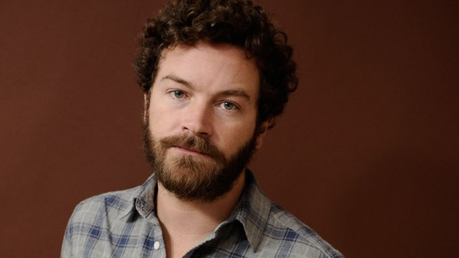 Netflix Fires Danny Masterson Amid Allegations of Sexual Misconduct