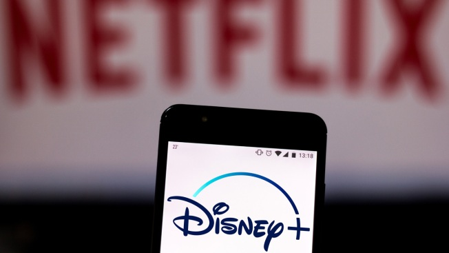 Calling All Disney Fans: Binge Watch Disney Movies for 30 Days and Get Paid $1,000