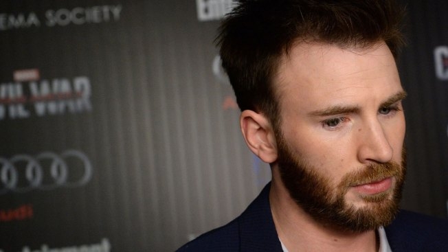 Avengers Fan, 11, Dies After Chris Evans and More Fulfill His Last Wish