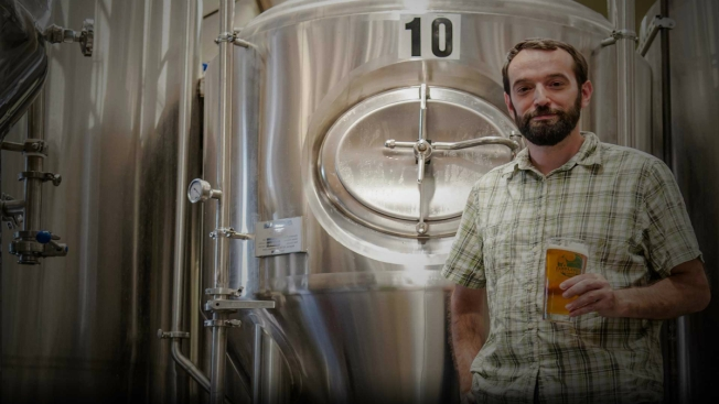 Fiddlehead Brewing Expands Distribution to Massachusetts