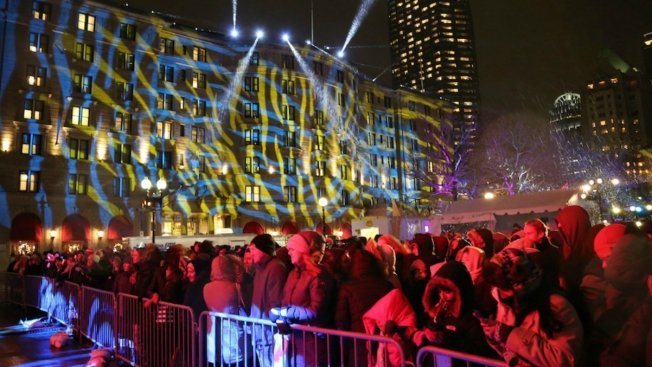 20 great ways to celebrate new years in and around boston