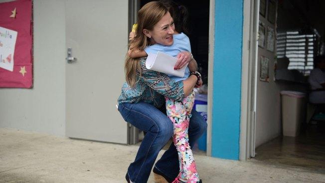 Feds Arrest Ex-Education Secretary, 5 Others in Puerto Rico Corruption Probe