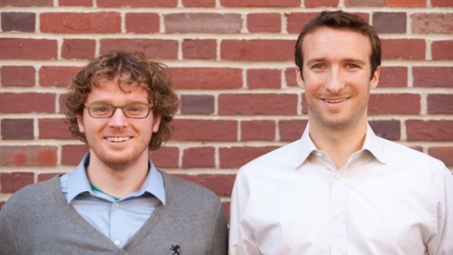 These 16 Boston Startups Raised $167M in April
