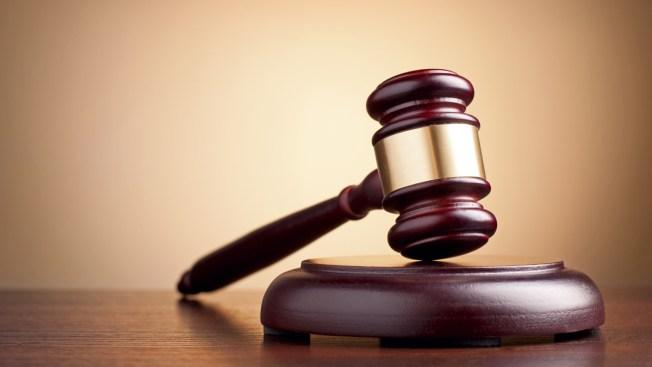 Judge Deciding Case of Man Charged with Marijuana DUI