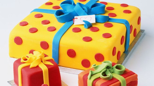 Woman Unhappy About Birthday Attacks Boyfriend: Authorities