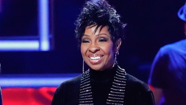 Gladys Knight to Sing the National Anthem at the 2019 Super Bowl