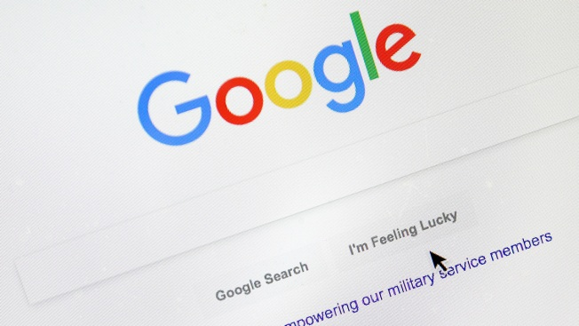How Google's Search Algorithm Works
