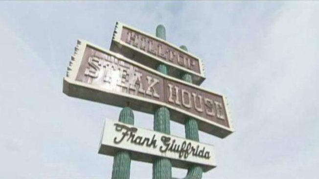 Hilltop Steak House Property Sold to AvalonBay Communities; Mixed-Use Development on the Way