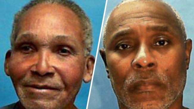 Florida Men Imprisoned for Murder for 42 Years Ordered Free