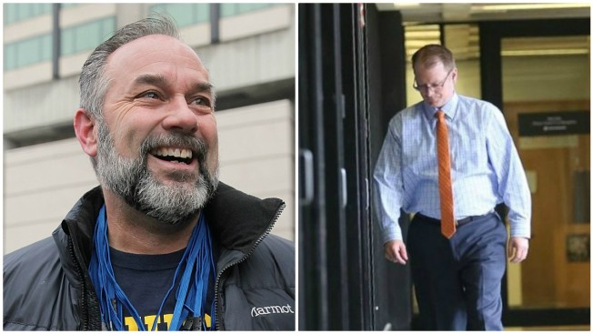 Mayoral Aides Facing Extortion Charges Have Case Dismissed