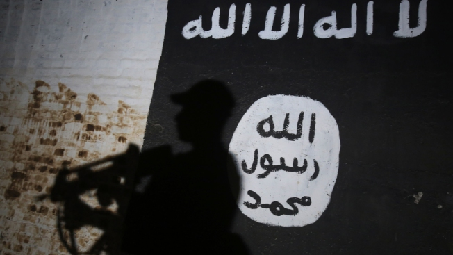Islamic State Still Poses Threat After Death of al-Baghdadi