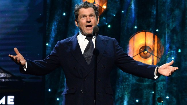 Jann Wenner says #MeToo Suffers From Absence of Due Process