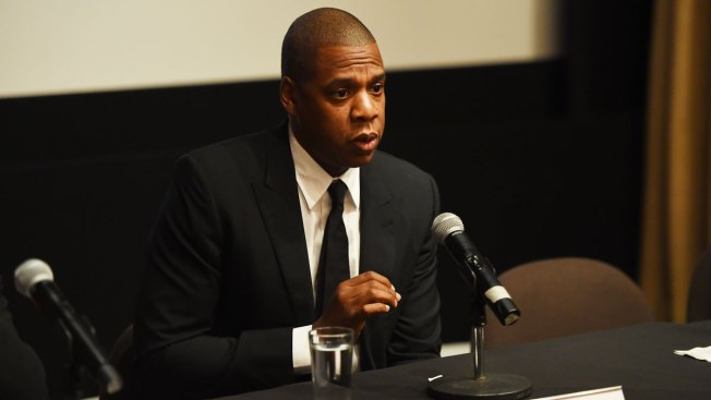 Judge Orders Jay-Z to Explain Why He's Dodging a Subpoena