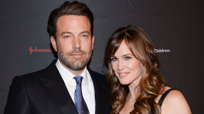 Inside Jennifer Garner's Complicated Relationship With Ben Affleck