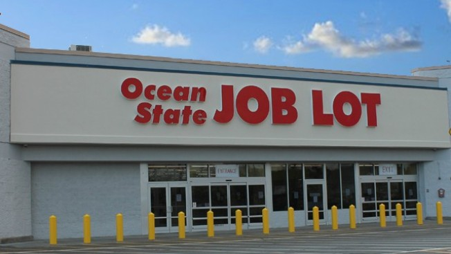 Ocean State Job Lot Expanding New England Locations