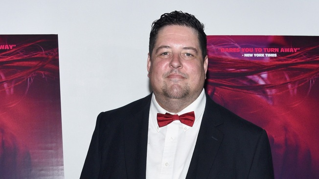 """Joey Boots of """"The Howard Stern Show"""" Found Dead at Home"""