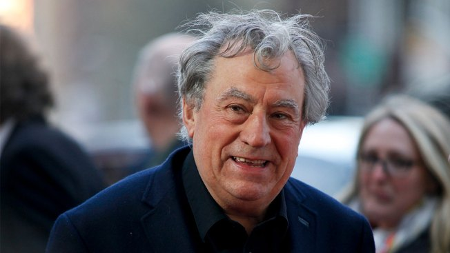 Monty Python Celebrate 'Life of Brian,' Honor Ailing Jones