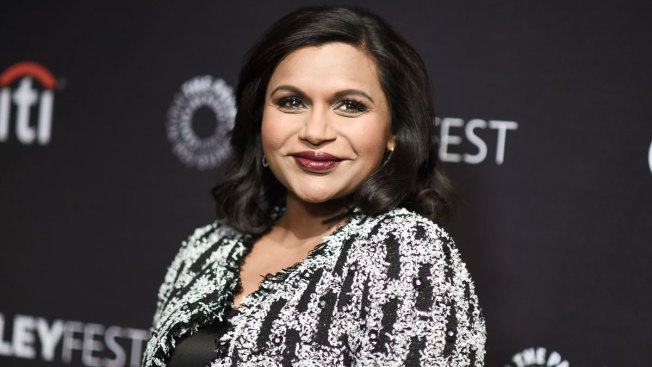Academy Responds to Mindy Kaling's Claim She Was 'Singled Out' to Defend Producer Credit