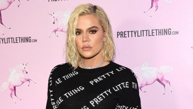 Khloe Kardashian Says Tristan Thompson to Blame for Breakup, Not Jordyn Woods