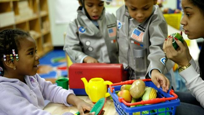 Cholesterol Improves in US Kids Despite High Obesity Rates