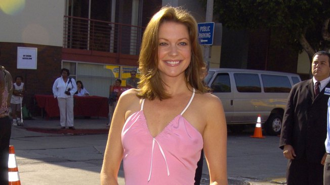 'Unbreakable Kimmy Schmidt' Actress Lisa Lynn Masters Dead After Apparent Suicide