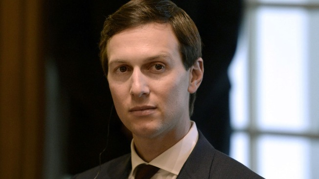 Kushner Adds at Least $10M in Assets to Revised Disclosure