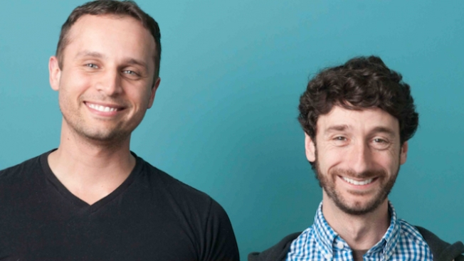 iRobot and HubSpot Alumni Launch Owl Labs With a $6M Series A