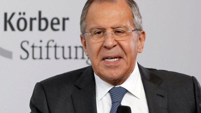 Russia Ready for More Engagement With US, Despite Sanctions