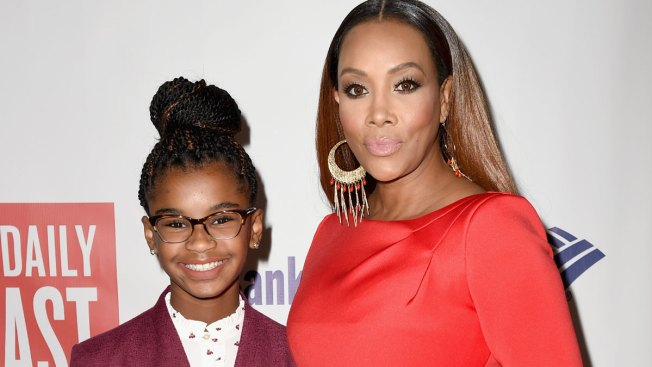 Young Diversity Advocate Marley Dias Signs Book Deal with Scholastic