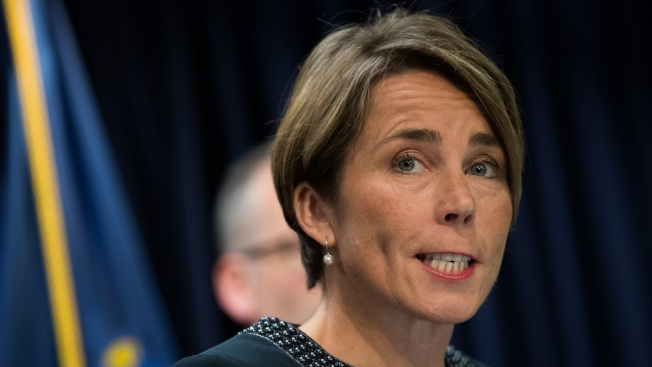 Recreational Marijuana Supporters Call Attorney General Maura Healey's Decision a 'Setback'