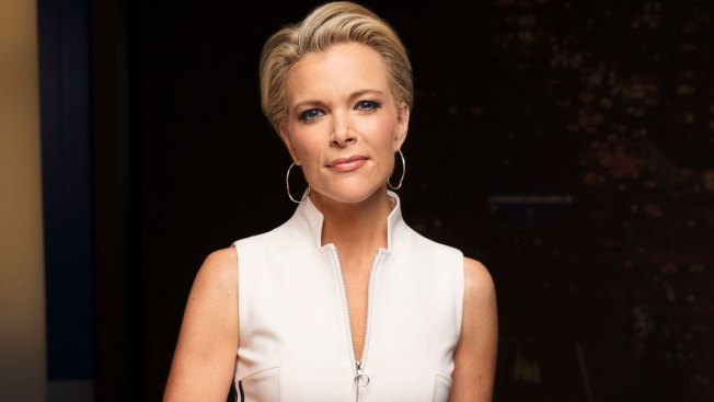 Megyn Kelly Receives a Warm Welcome From Hoda Kotb and the 'Today' Crew