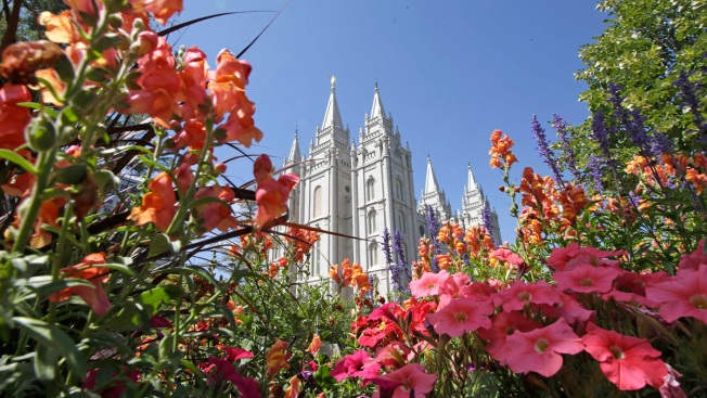 Mormon Church Warning: Beware of Fancy Coffee Drinks